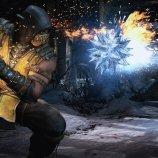 Скриншот Mortal Kombat XL – Изображение 5