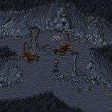 Скриншот Fallout – Изображение 5