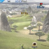 Скриншот Hot Shots Golf: World Invitational – Изображение 10