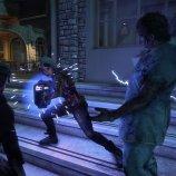 Скриншот Dead Rising 3: Fallen Angel – Изображение 2