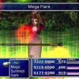 Скриншот Final Fantasy 7 – Изображение 6