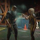 Скриншот Resident Evil: Resistance – Изображение 5
