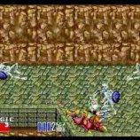 Скриншот Golden Axe II – Изображение 3