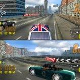 Скриншот Classic British Motor Racing – Изображение 3