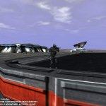 Скриншот Universal Combat: Hostile Intent – Изображение 83
