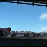 Скриншот MotoGP 13 – Изображение 8
