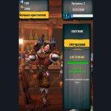 Скриншот Run n Gun – Изображение 1