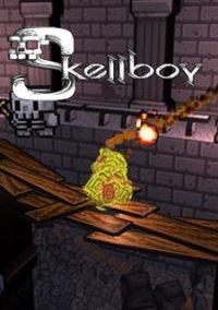 Skellboy – фото обложки игры