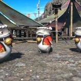 Скриншот Final Fantasy XIV: A Realm Reborn – Изображение 1
