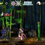 Скриншот Muramasa: The Demon Blade – Изображение 5