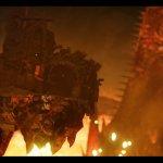 Скриншот Shadow of the Eternals – Изображение 15