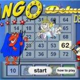 Скриншот Slingo Deluxe – Изображение 4