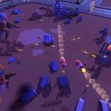 Скриншот Blamdown: Udder Fury – Изображение 1