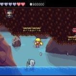 Скриншот Cally's Caves 3 – Изображение 6