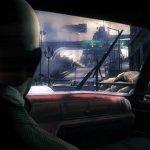 Скриншот Wolfenstein: The New Order – Изображение 34