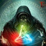 Скриншот Earthcore: Shattered Elements – Изображение 8