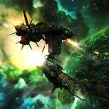 Скриншот SpaceForce: Rogue Universe – Изображение 4