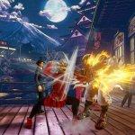Скриншот Street Fighter V – Изображение 330