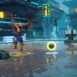 Скриншот Steel Circus – Изображение 3