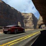 Скриншот Trackmania 2: Canyon – Изображение 12