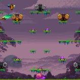 Скриншот Killer Queen Black – Изображение 7
