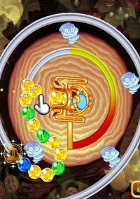 Puzz Loop – фото обложки игры