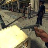 Скриншот L.A. Noire – Изображение 10