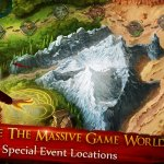Скриншот Jewel Fight: Heroes of Legend – Изображение 2