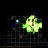 Скриншот Bionic Dues – Изображение 8