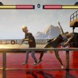 Скриншот MY FIGHT – Изображение 2