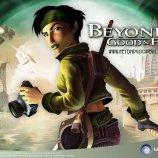 Скриншот Beyond Good & Evil – Изображение 9