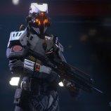 Скриншот Killzone: Shadow Fall – Изображение 8