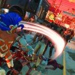 Скриншот Dead Rising 3: Super Ultra Arcade Remix Hyper Edition EX+ – Изображение 8