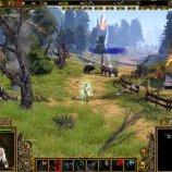 Скриншот SpellForce 2: Faith in Destiny – Изображение 9
