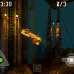 Скриншот Gyro13 - Freeride HD – Изображение 10