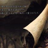 Скриншот The Liar Princess and the Blind Prince – Изображение 7