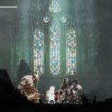 Скриншот Ender Lilies: Quietus of the Knights  – Изображение 3