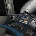 Скриншот Metro Simulator 2019 – Изображение 1