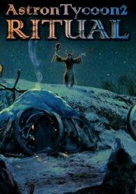 AstronTycoon2: Ritual