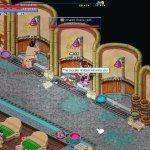 Скриншот Links to Fantasy: Trickster – Изображение 14