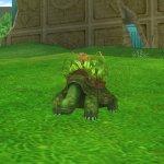 Скриншот Grandia Online – Изображение 46