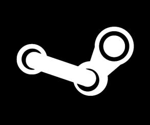 Сервис Steam Spy покажет продажи игр в Steam