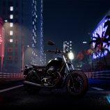 Скриншот Ride 3 – Изображение 2