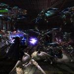 Скриншот Devil May Cry 4 – Изображение 22