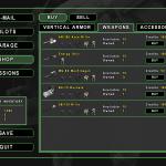 Скриншот Metal Brigade Tactics – Изображение 6