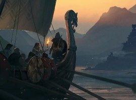 Инсайдер: новая Assassin's Creed не будет называться Ragnarok