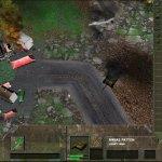 Скриншот Vietnam Combat: First Battle – Изображение 16