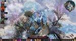 Рецензия на Divinity: Original Sin II. Обзор игры - Изображение 19