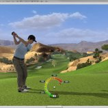 Скриншот Tiger Woods PGA Tour Online – Изображение 2