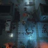 Скриншот Redeemer – Изображение 4
